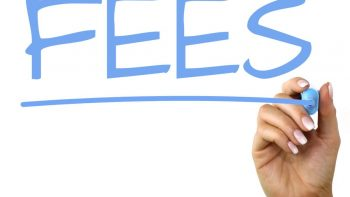 Permalink to: Why Are SnagPop Site Fees Important?